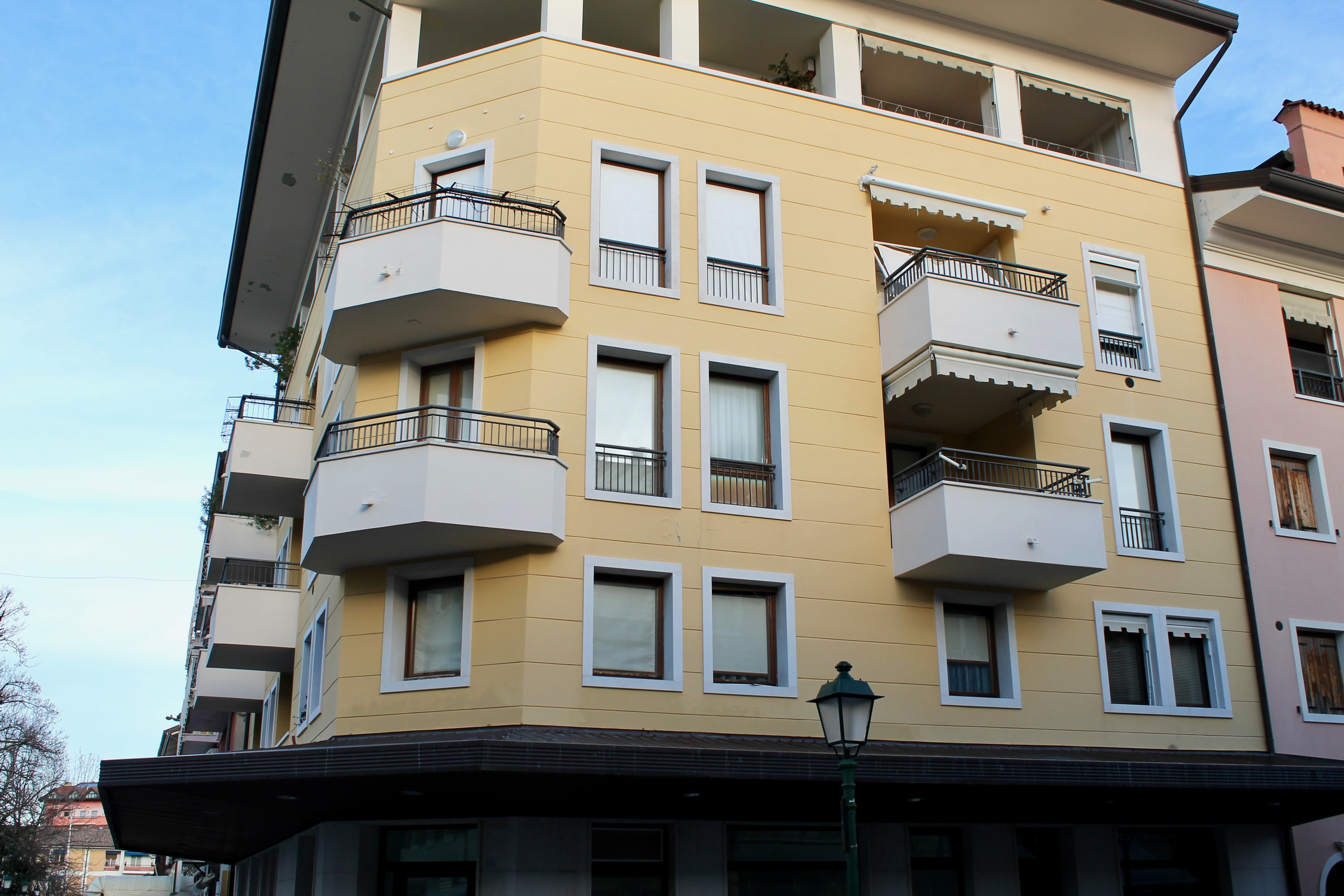 Rif. AT1719 - Appartamento in Vendita a Grado