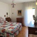 Rif. AT1737 - Appartamento in Vendita a Grado