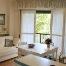 Rif. AT1723 - Appartamento in Vendita a Grado