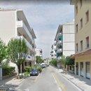 Rif. AT00058 - Appartamento in Vendita a Grado