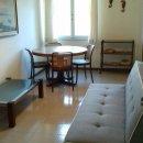 Rif. AT00101 - Appartamento in Vendita a Grado