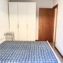 Rif. AT1701 - Appartamento in Vendita a Grado