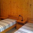 Rif. AT00051 - Appartamento in Vendita a Grado