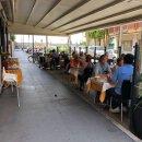 Rif. AT00103 - Azienda commerciale in Vendita a Grado