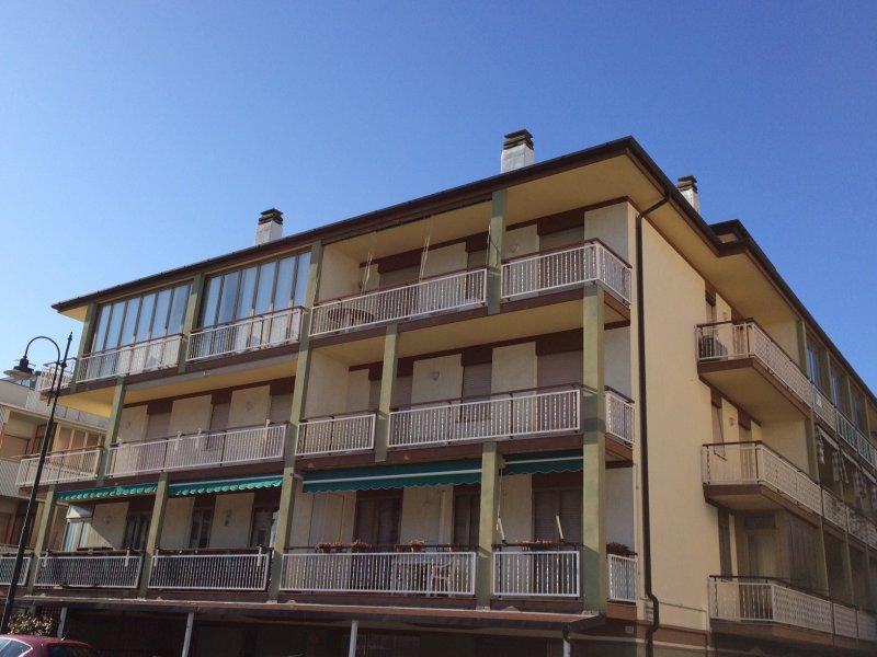 Rif. 1007-00105 - appartamento in Vendita - Grado