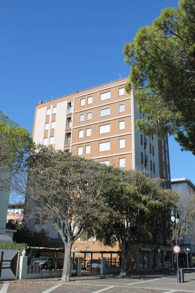 Rif. 1007-00101 - appartamento in Vendita - Grado