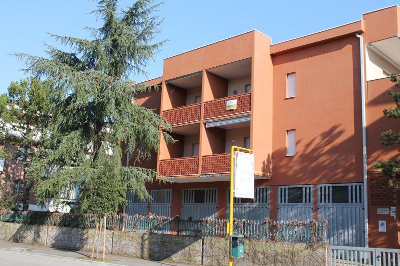 Недорогая недвижимость в стране Италия - 11835 предложений