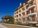 Rif. 1007-00108 - appartamento in Vendita - Grado